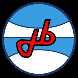 Djasa Bahari